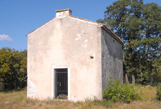 Bale - St. Catherine
