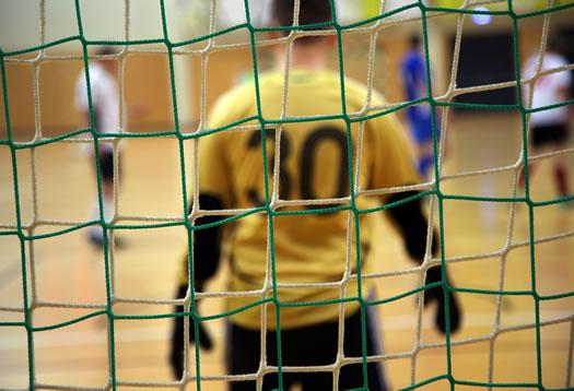 Bale - Mali nogomet