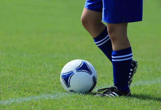 Bale - Nogomet