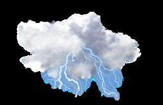 Oluja sa gmljavinom